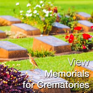 Memorials cornwall - Headstones Cornwall - Gravestones Cornwall
